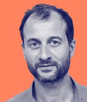 Experimentations - François Azambourg x Meisenthal