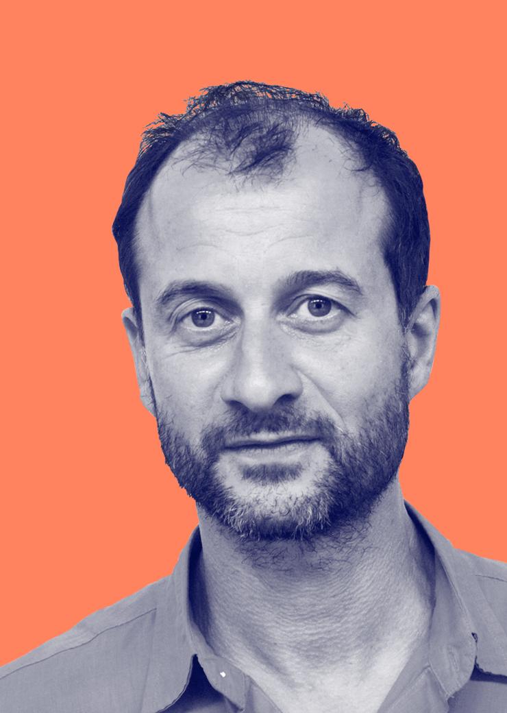 Experimentations - François Azambourg