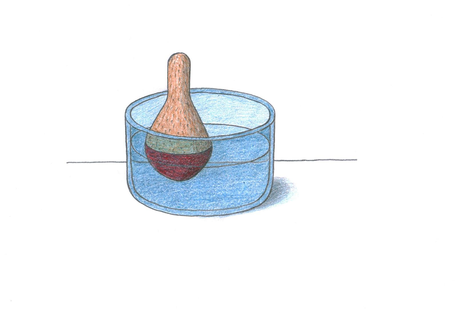 Guillaume Delvigne - Oeuvre - Dessin - Design - Designer - Swimming pool