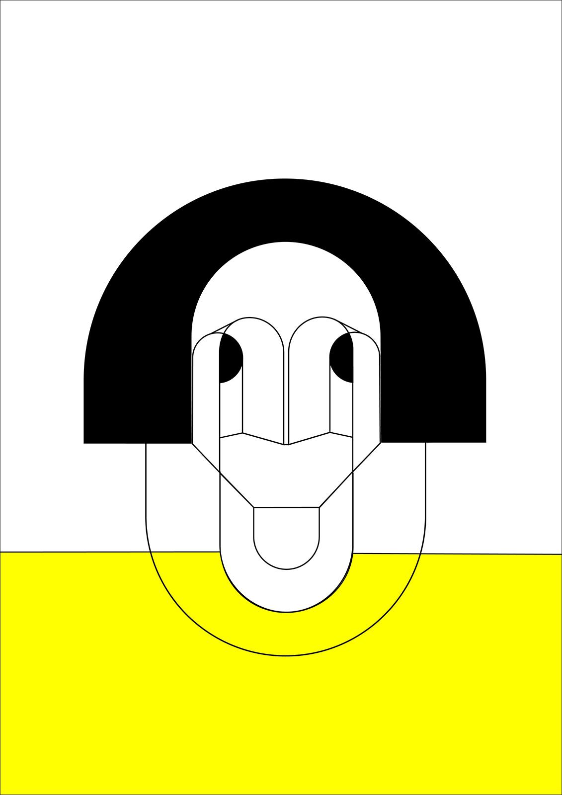 Matali Crasset - Designer - Design - Work - Creation - La cathédrale dans l'étable