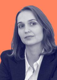 Clémentine Chambon