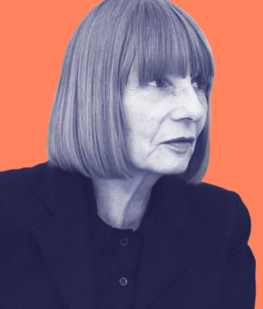Françoise Mamert