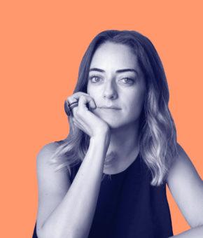 Anastasia Nysten
