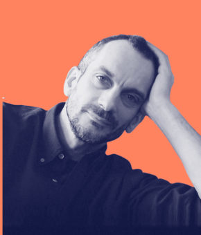 Antoine Schapira