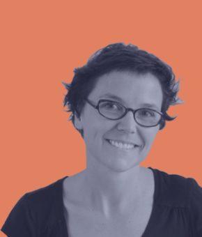 Constance Guisset