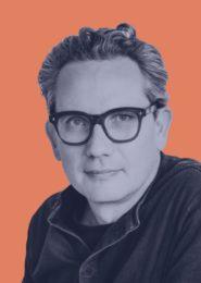 Sébastien Bergne