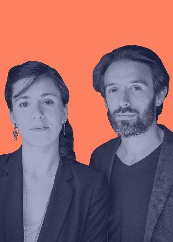 Clémence et Clément