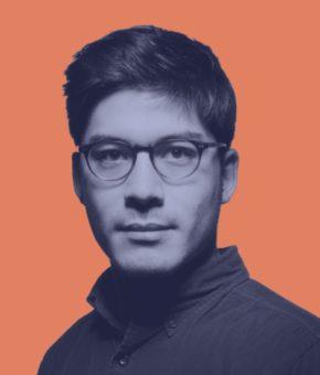 Quentin Vuong