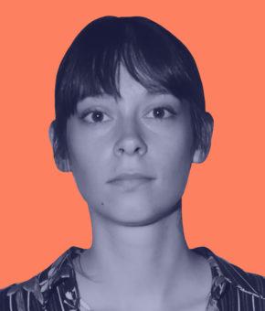 Claire Lesseur