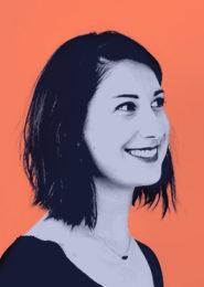 Mathilde Lopez