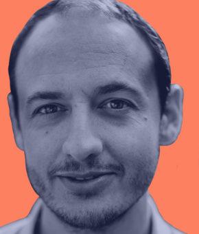 Marc Venot