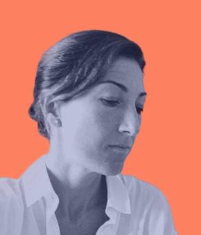 Maria Antònia Mir
