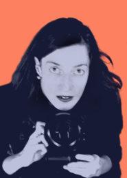 Aurélie Mathigot