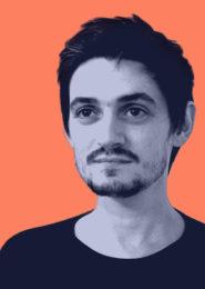 Mathieu Mizzon