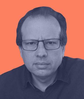 Vincent Rouillot