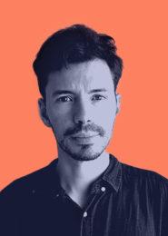 Nicolas Lequeux