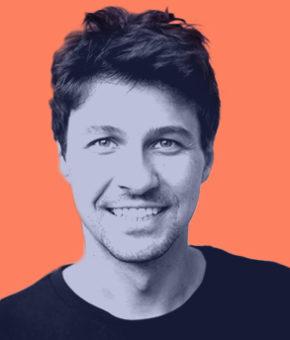 Johannes Lindner