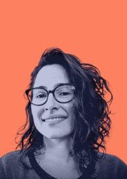 Luciana González Franco